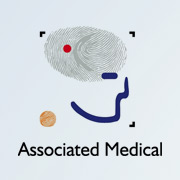 Associated Medical
